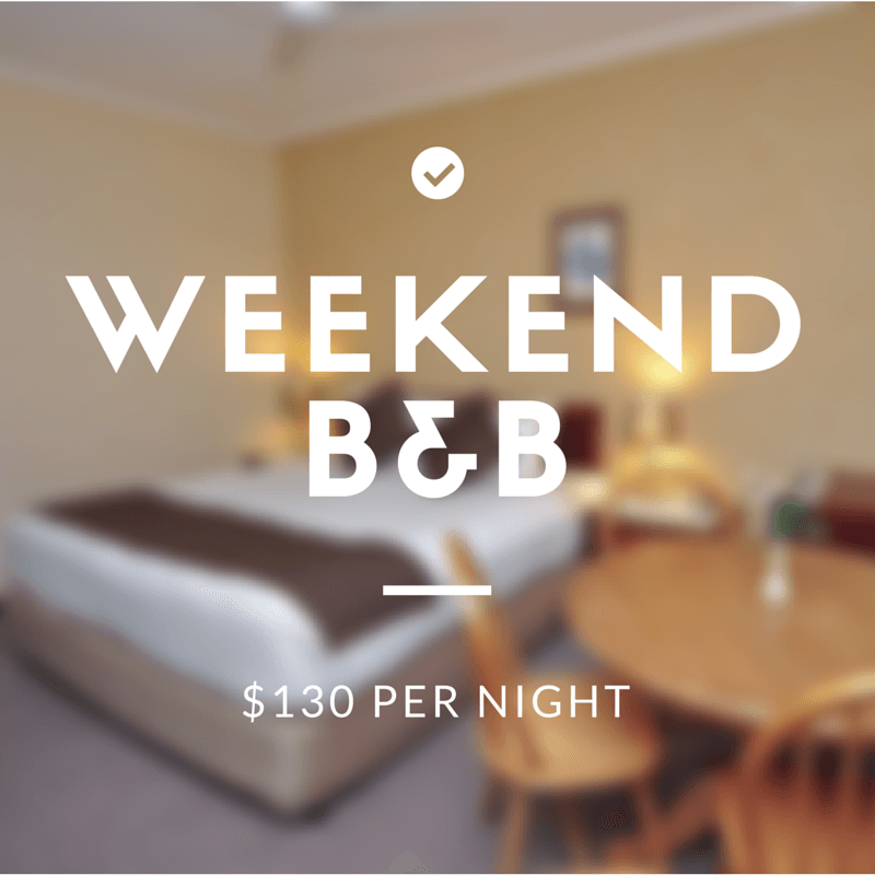 alexander_motel_whyalla_bed_breakfast
