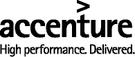 Accenture P.jpg