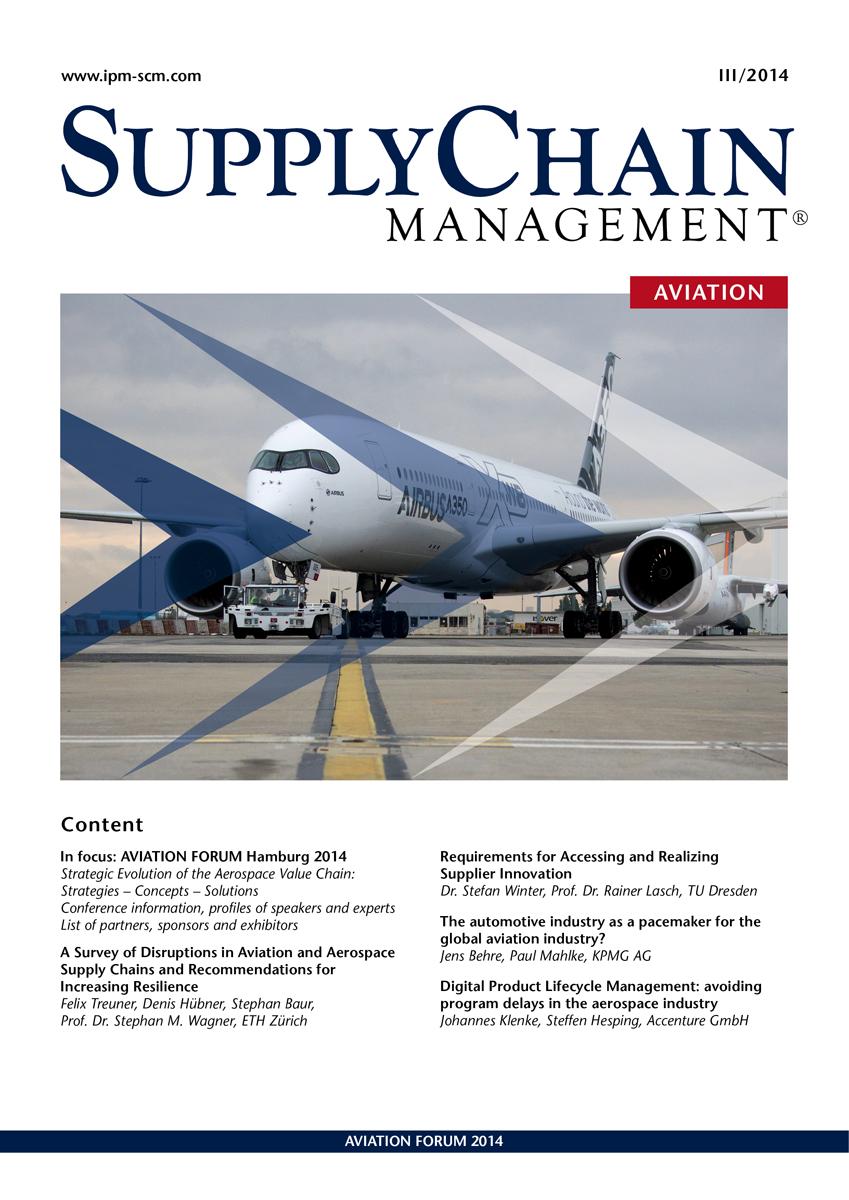 Cover_SCM_Zeitung_2014_III_AFO.jpg