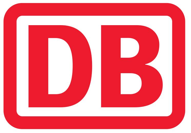 LY_DB_Logo.jpg