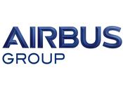 AIRBUS P.jpg