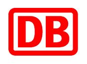 DB_fondR_rgb.png