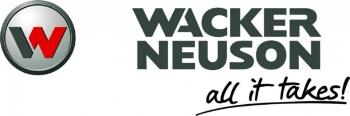 WackerNeuson_Logo_Claim_300dpi_cmyk.jpg