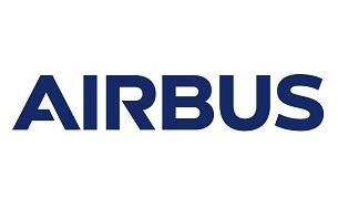 Airbus_300x200.jpg