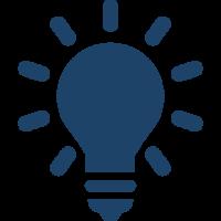 incandescent-light-bulb.png