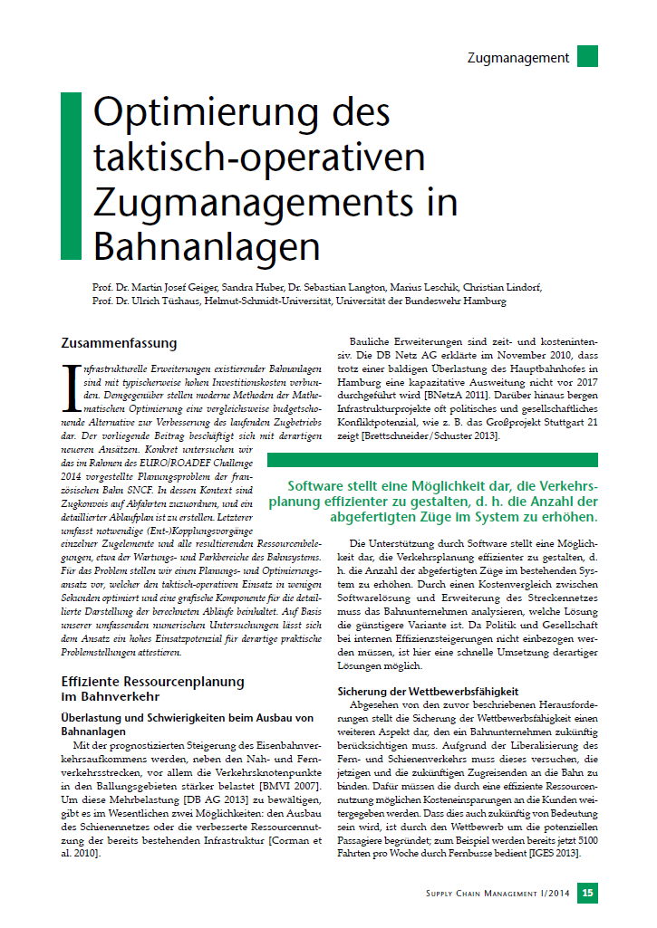 Optimierung des taktisch-operativen Zugmanagements in Bahnanlagen.png