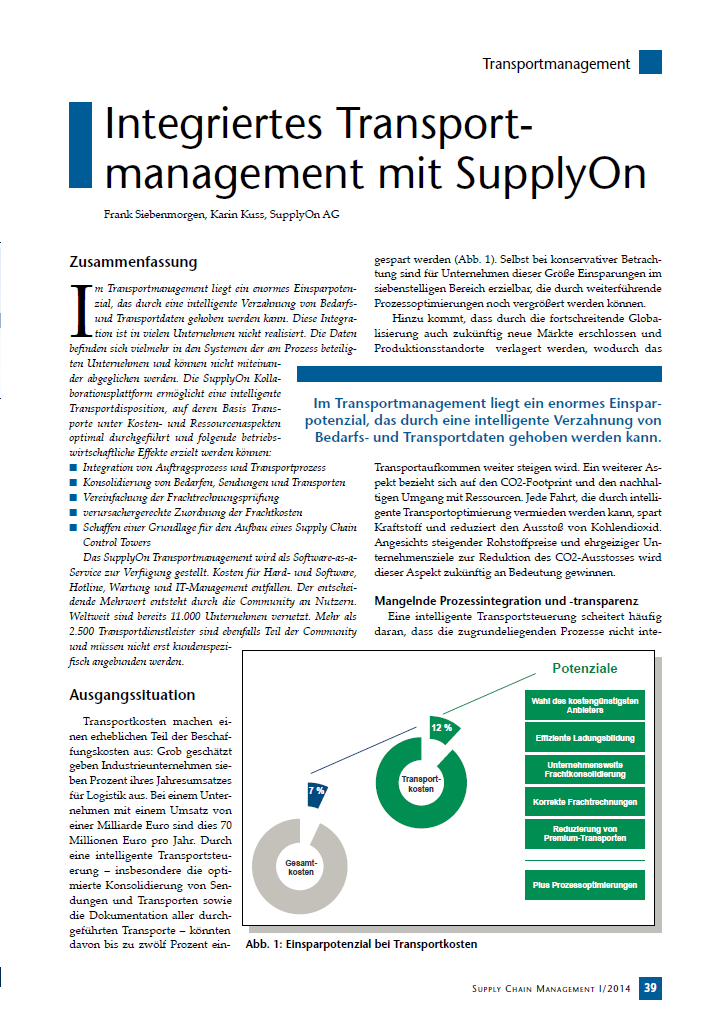 Integriertes Transportmanagement mit SupplyOn.png