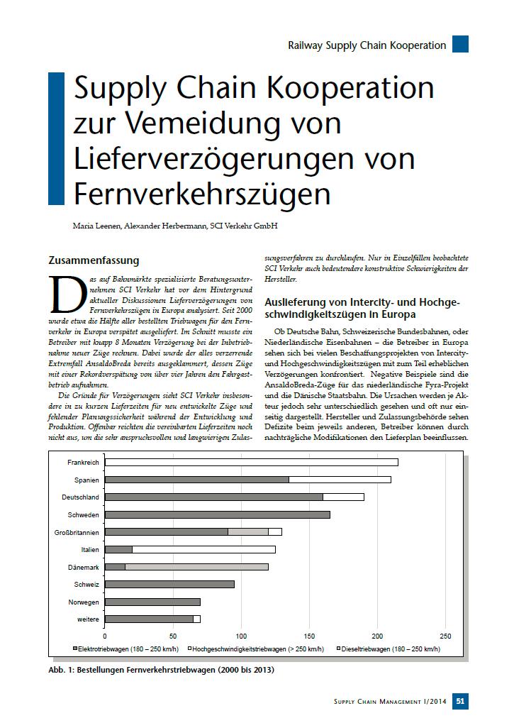 Supply Chain Kooperation zuer Vermeidung von Lieferzögerungen von Fernverkehrszügen.png
