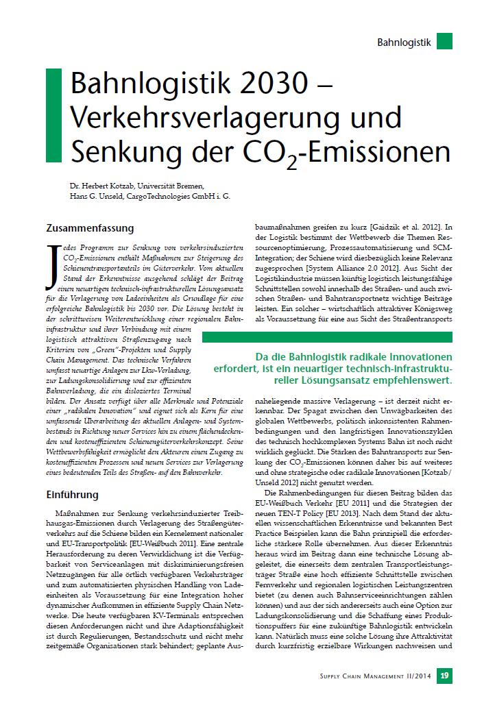 Bahnlogistik 2030 – Verkehrsverlagerung und Senkung der CO2-Emissionen.png