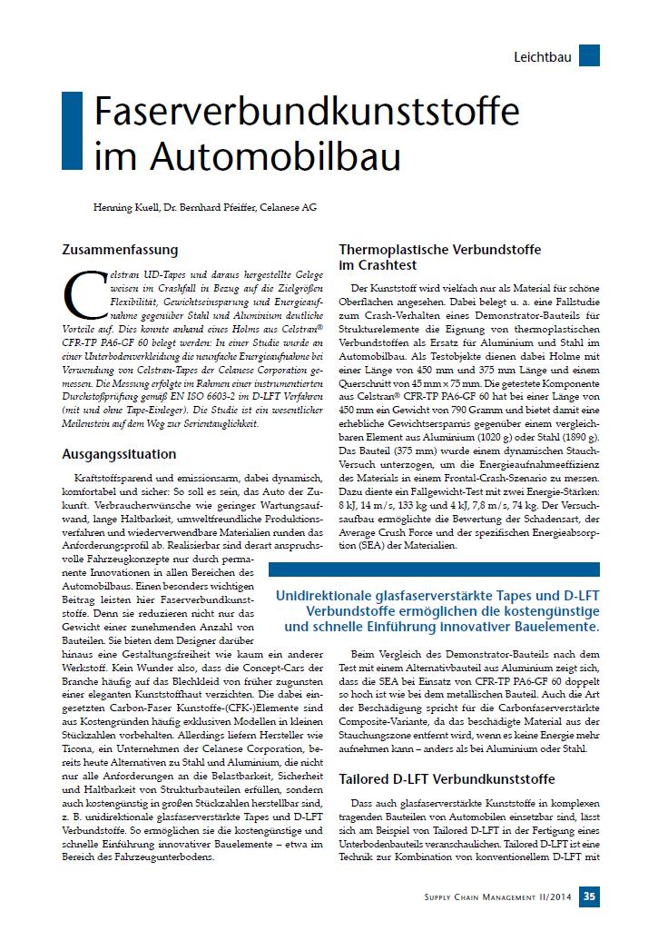 Faserverbundkunststoffe im Automobilbau.png