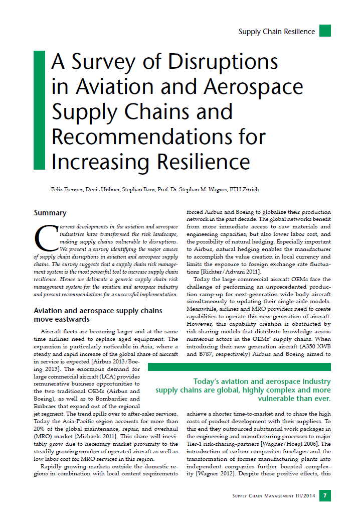 A Survey of Disruptions in Aviation and Aerospace SupplyChains Recommendations for Increasing Resilience.png