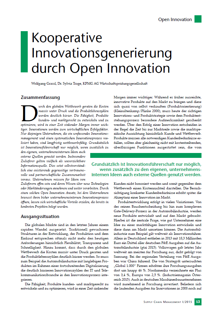 Kooperative Innovationsgenerierung durch Open Innovation.png