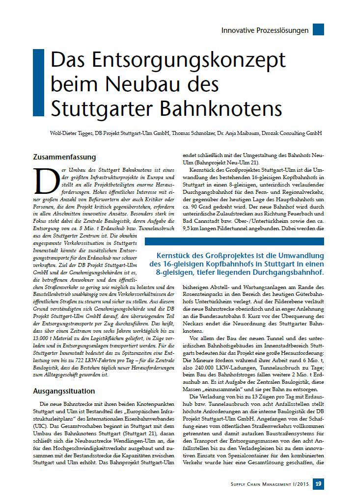 Das Entsorgungskonzept beim Neubau des Stuttgarter Bahnknotens.png