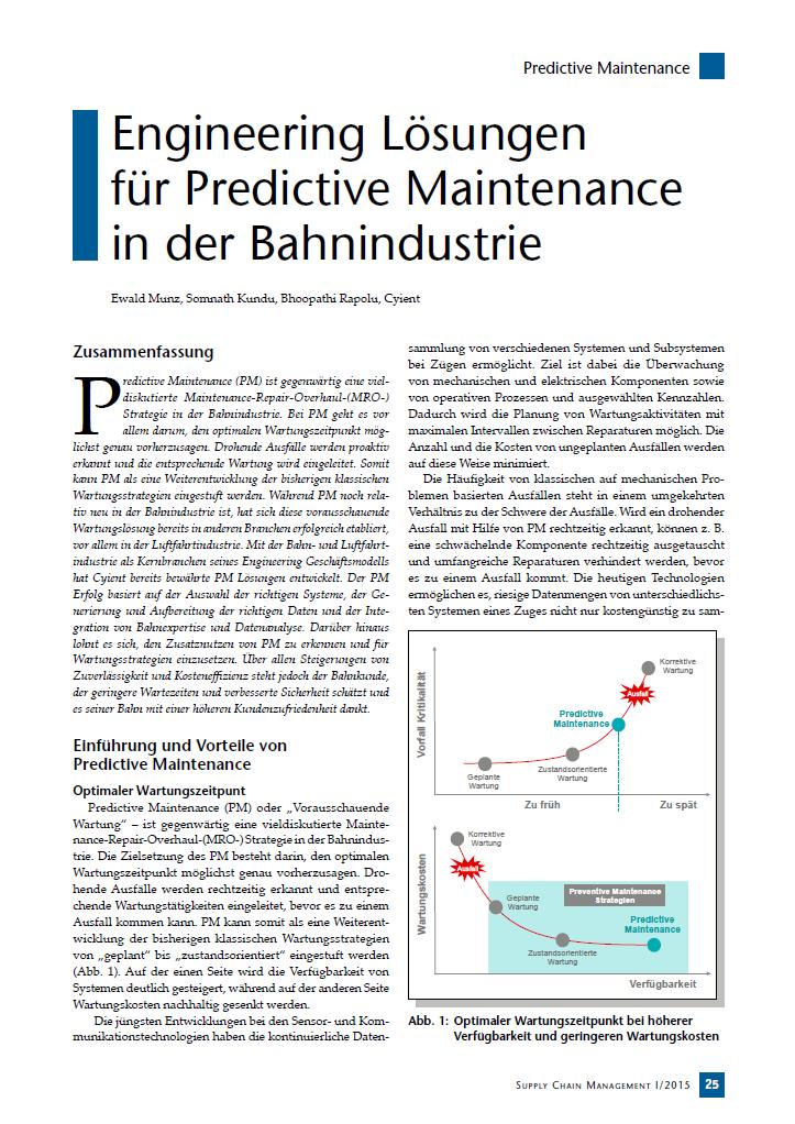 Engineering Lösungen für Predictive Maintenance in der Bahnindustrie.png