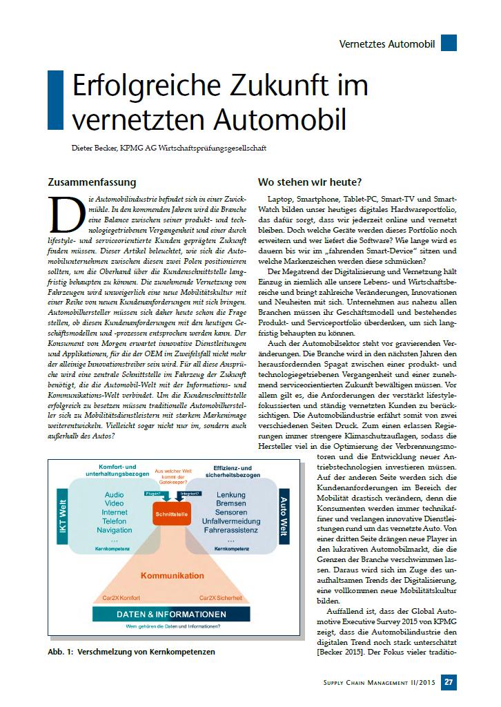 Erfolgreiche Zukunft im vernetzten Automobil.png