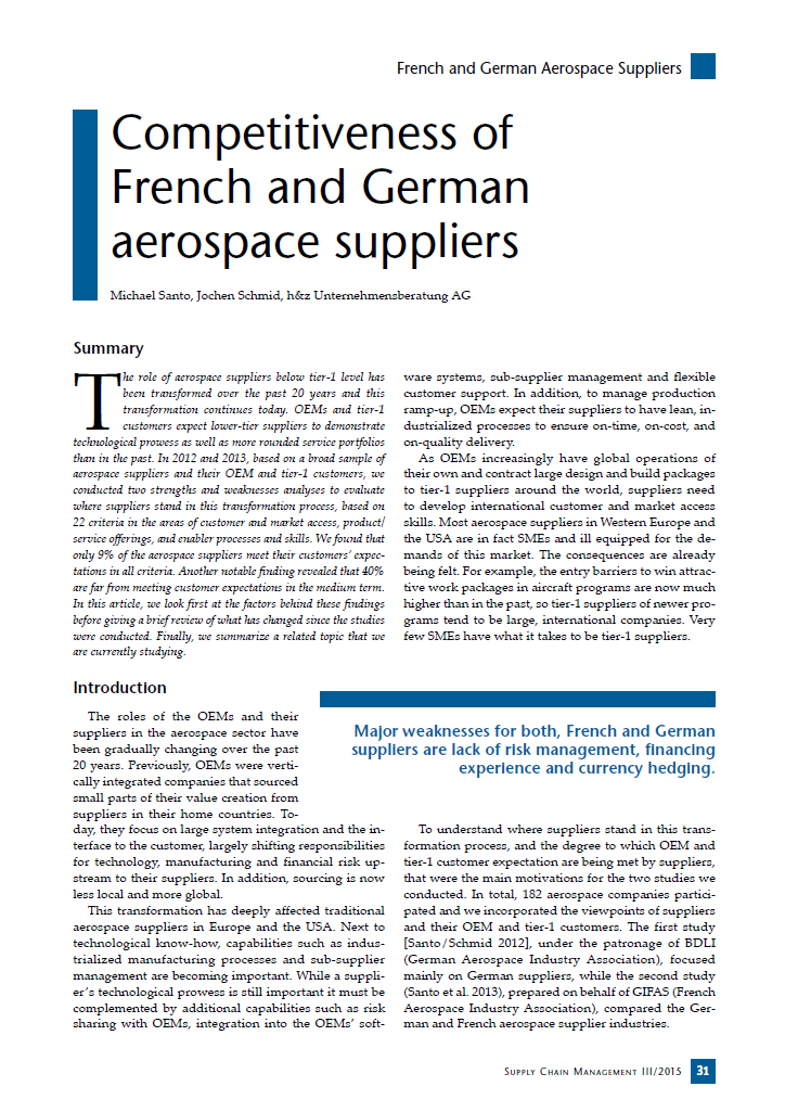 Competitiveness of French and German aerospace suppliers.png