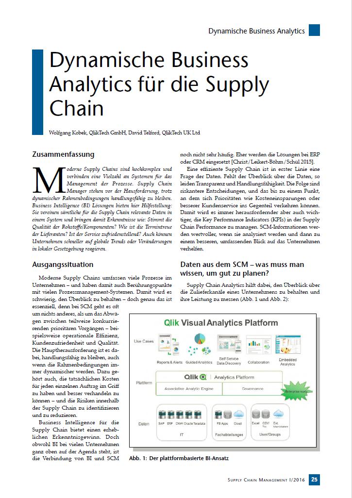 Dynamische Business Analytics für die Supply Chain.png