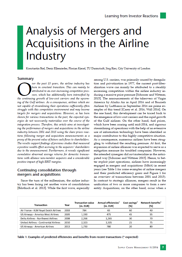 Analysis of Mergers and Acquisitions in the Airline Industry.png