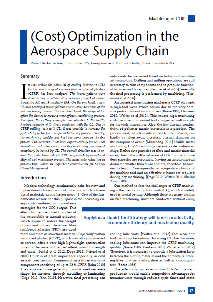 (Cost) Optimization in the Aerospace Supply Chain.png