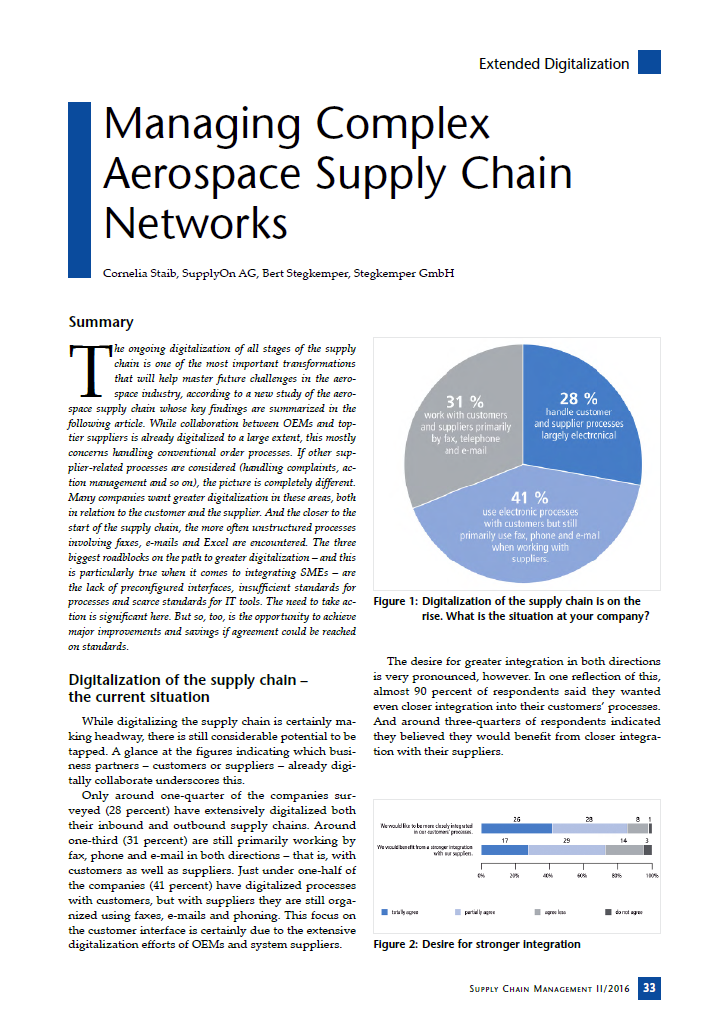 Managing Complex Aerospace Supply Chain Networks.png