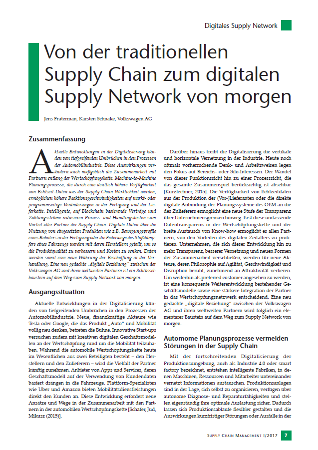 Von der traditionellen Supply Chain zum digitalen Supply Network von morgen.png