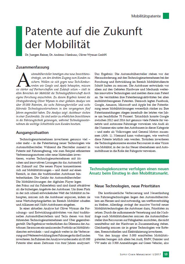 Patente auf die Zukunft der Mobilität.png