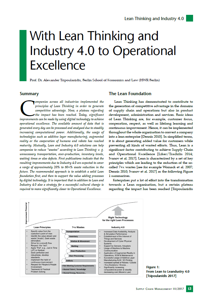 With lean thinking and industry 4.0.png