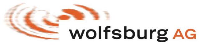 wolfsburg-ag-personalserviceagentur_19745452_mw640h480_wolfsburg.jpg