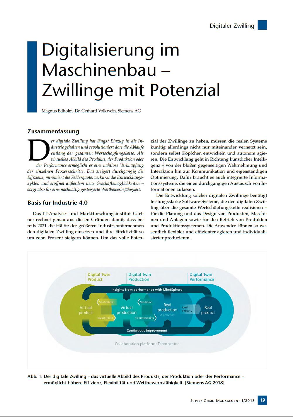 SCM 2018_I FDM Artikel 3 Digitaler Zwilling Cover.png