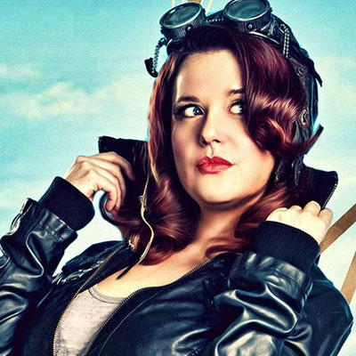 Jenna Soard, YouCanBrand.com