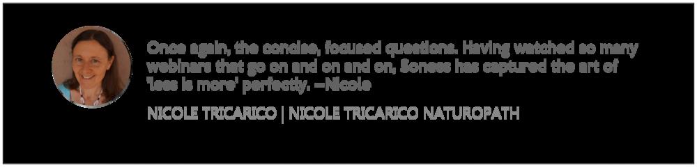 testimonials nicole2.png
