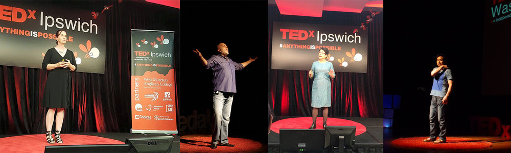 Soness speakers at TEDx.jpg
