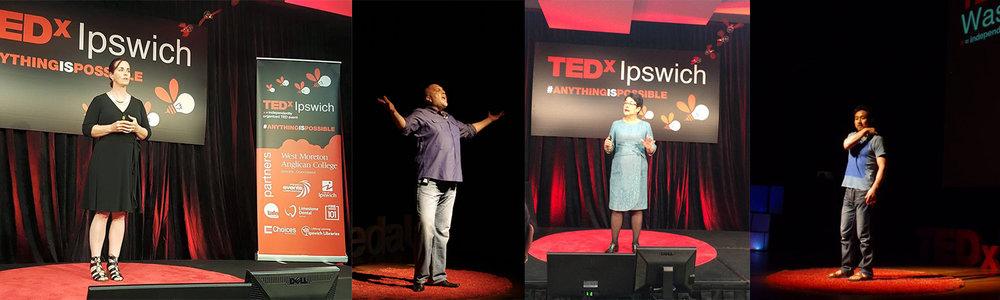 Soness speakers at TEDx.jpg