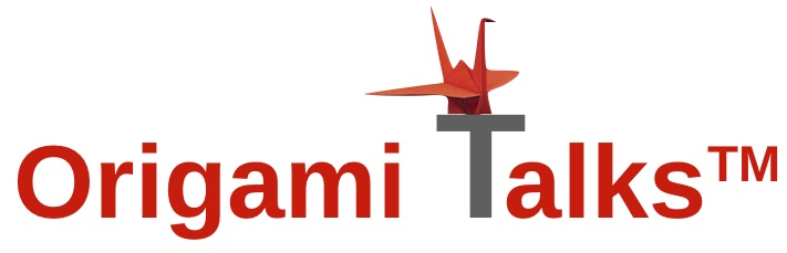Origami Talks temp logo.jpg