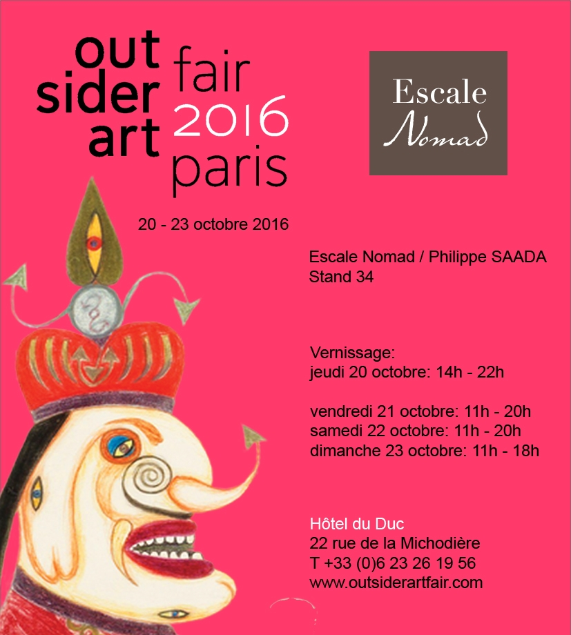 OAFParis16 invitation.jpg