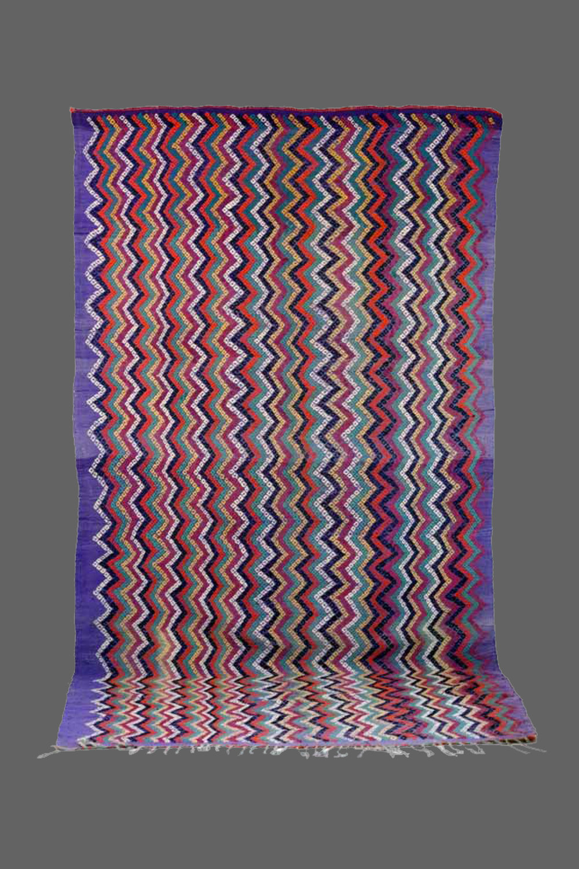 Ethnie :  Origine :  Année :  Dimensions :  Technique :  Description :  Référence :  Prix :