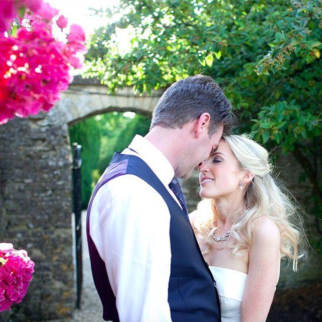 SUMMER LOVE #cotswoldswedding #therectoryhotel #pronovias #pronoviasbride #paulsmith