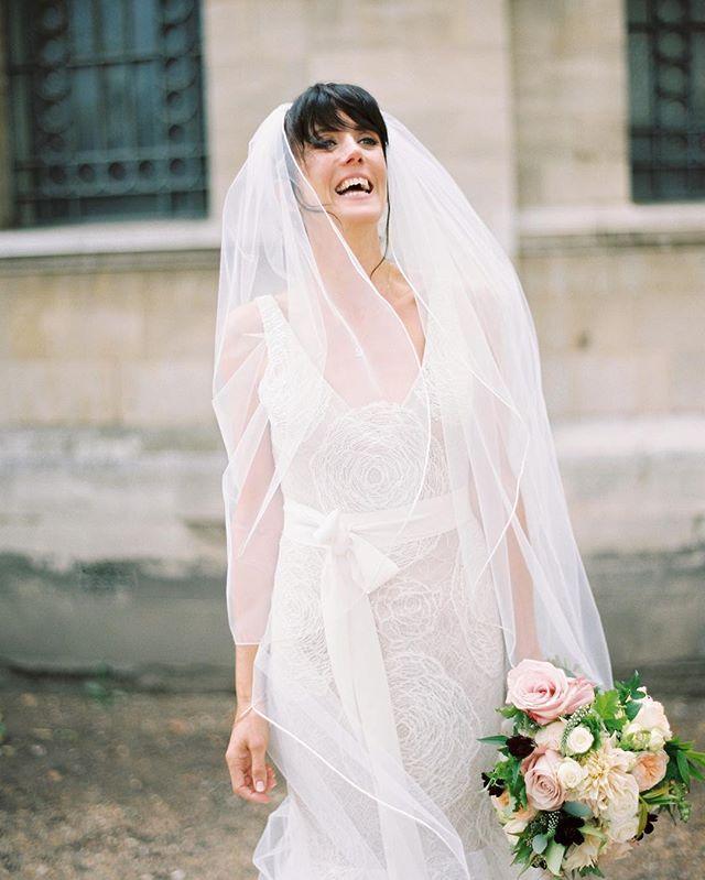 ANNA #londonwedding #hackneywedding #contax645 #portra #kodak #mediumformat #verawang #verawangbride #fineartweddings #roundchapellondon #roundchapelwedding