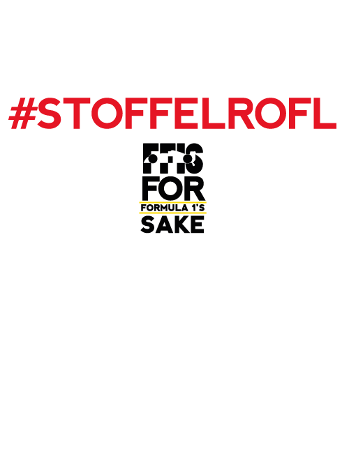 STOFFELROFL on white.png