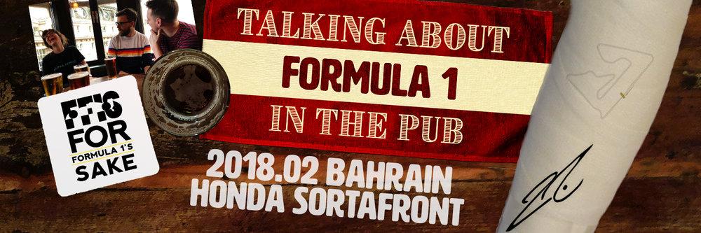 Twitter Header-bahrain.jpg