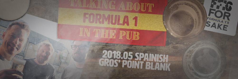 Twitter Header-Spain.jpg
