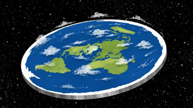 flat-earth-620x349.jpg