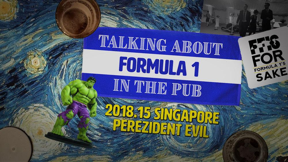 FB Cover-singapore.jpg