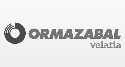 ormazabal.png