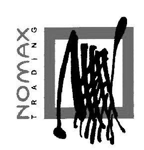 nomax.png
