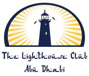 The Lighthouse Club Abu Dhabi