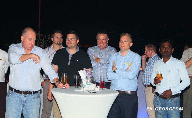 Lighthouse-Club-Abu-Dhabi---Gathering---April-2015---21.jpg