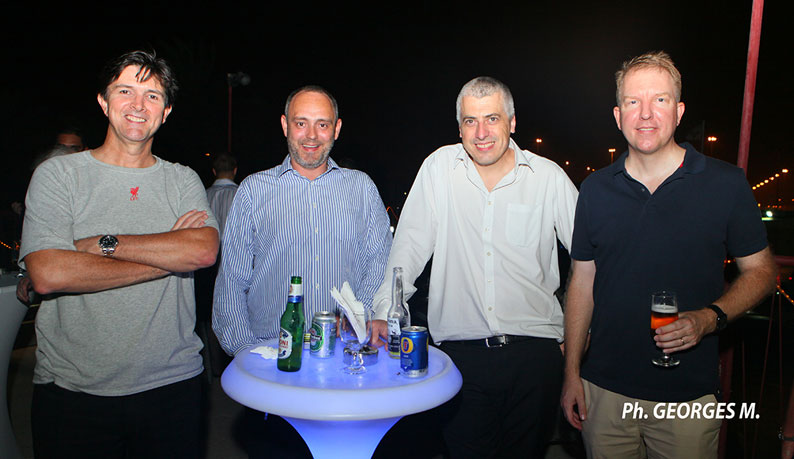 Lighthouse-Club-Abu-Dhabi---Gathering---April-2015---36.jpg