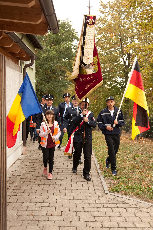 2018_09_22_Feuerwehr_Neuhaus_Anina_002.jpg