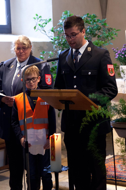 2018_09_22_Feuerwehr_Neuhaus_Anina_026.jpg